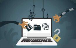 Los desafíos de la ciberseguridad en Brasil y en el mundo