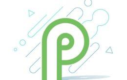 Google libera 1ª versão do Android P; saiba como baixar