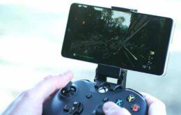 Empresa lança PC potente que roda em qualquer dispositivo e se atualiza sozinho