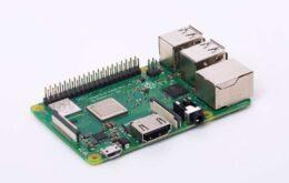 Raspberry Pi: o que é, para que serve e como comprar