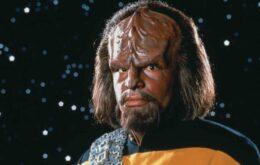 App de idiomas Duolingo oferece curso de Klingon, da série 'Star Trek'