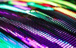 MicroLED: entenda por que ele é melhor que o OLED