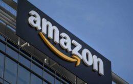 Oposição política pode fazer com que Amazon desista de construir sua nova sede em Nova York