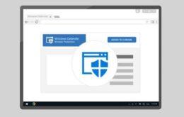 La última actualización de Windows Defender puede evitar el reinicio del sistema
