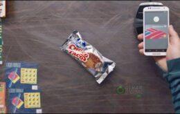 Celular deve substituir cartões em breve; conheça as tecnologias usadas
