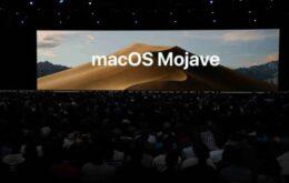 Como ter a área de trabalho dinâmica do Mac OS no Windows 10