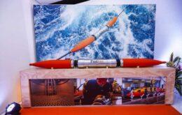 Google inaugura cabo submarino de internet no Brasil e promete mais dois