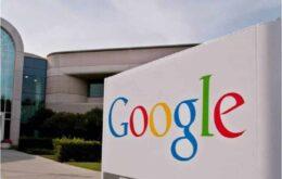 El proyecto de Google utiliza impresoras 3D para recrear artefactos antiguos