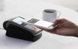 Apple Pay vai começar a aceitar clientes do Banco do Brasil; veja como usar