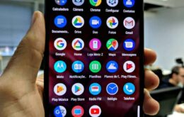 Google Play: desinstale vários aplicativos inúteis de uma só vez. E sem root