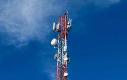 TIM e OI dividirão rede 4G pelo Brasil