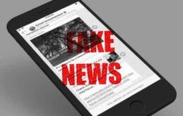 Como as fake reviews impactam e influenciam pessoas e empresas