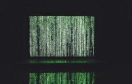 Por qué la fuga de datos debe ser una preocupación de todos