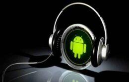 Aplicativo promete melhorar o áudio de fones de ouvido mais baratos