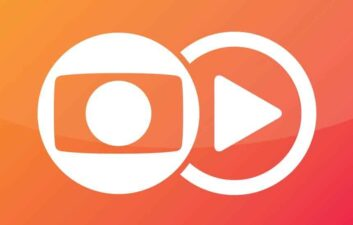Globoplay quiere ofrecer contenido internacional para competir con Netflix