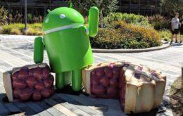 Samsung Galaxy Note 9: atualização para Android Pie é adiada para fevereiro