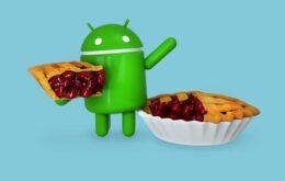 Samsung libera versão estável do Android 9 Pie para o Galaxy Note 9