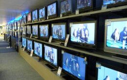 Samsung, LG e outras marcas de TV formaram cartel por 12 anos no Brasil