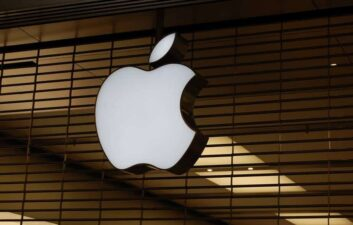 Apple estaria sondando engenheiros da Qualcomm, afirma Bloomberg