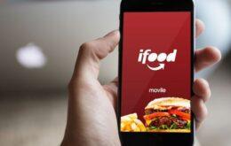 iFood testa plano com assinatura que dá direito a entregas grátis ilimitadas