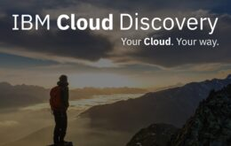See all the news from IBM Cloud Discovery live