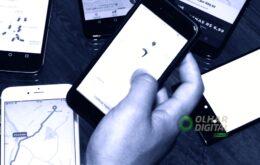 Aplicativo para Android e iPhone registra mais de 400 tiroteios em SP desde março