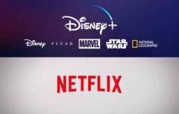 'Netflix da Disney' se chamará Disney+ e terá séries de Star Wars e Marvel