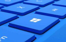 Está recebendo a mensagem que o Windows 10 vai expirar? Veja como resolver