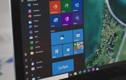 Windows 10: como verificar as versões de drivers para PCs e outros hardwares