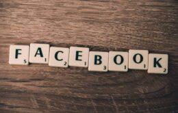 Apple bloquea las aplicaciones internas de Facebook en sus sistemas