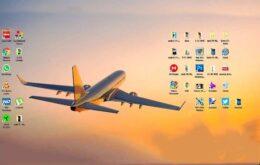 Microsoft traz quatro temas gratuitos para customizar o seu Windows 10