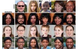 Quão avançada pode ser a criação de imagens por AIs? A resposta é assustadora