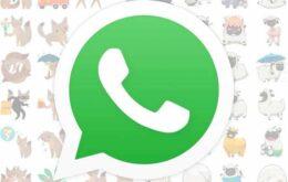 Scam on WhatsApp utiliza la marca O Boticário y datos reales del usuario