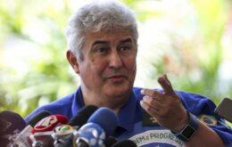 Novo ministro da Ciência e Tecnologia divulga suas primeiras ações para a área