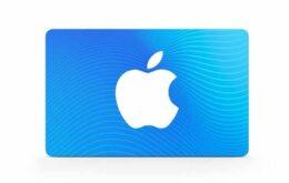 Apple estaria trabalhando em modem próprio para substituir os da Intel