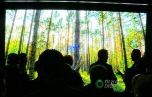 Micro LED: entenda a tecnologia que deve dominar as telas nos próximos anos