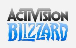 Mesmo com lucro recorde, Activision Blizzard despede centenas de funcionários
