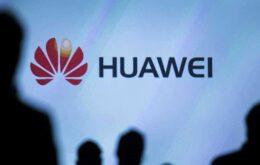 Huawei cobra operadora Verizon pelo uso de 230 patentes