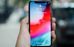 Apple pretende unificar aplicativos de iPhone, iPad e Mac em breve