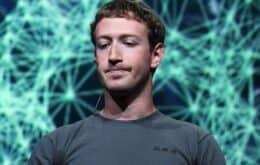 Cofundador do Facebook quer separar Facebook, Instagram e WhatsApp