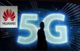 Questões comerciais e políticas estariam por trás do embate entre EUA e Huawei, afirma ONU