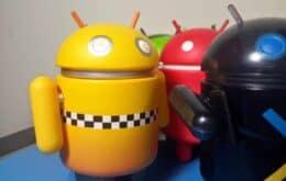 Google lança plataforma para pesquisar código aberto do Android