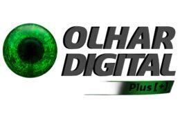 Destaques do Olhar Digital Plus [+]