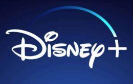 Serviço de streaming Disney+ promete séries ligadas aos filmes da Marvel