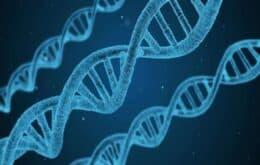 Edição genética que promete cura do câncer já está em testes nos EUA