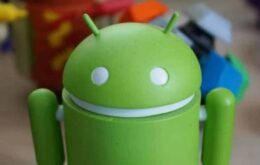 "Google se prepara para comportar o seu ""RG digital"" no Android"
