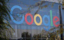 Google não é obrigado a aplicar o 'direito de ser esquecido' em todo o mundo