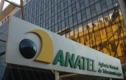 Anatel lança aplicativo para usuário reclamar da operadora