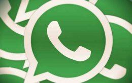WhatsApp declara o fim do suporte a Windows Phone, iOS 7 e Android 2.3.7