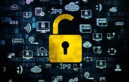 Falha na certificação no Avast permite que hackers roubem dados